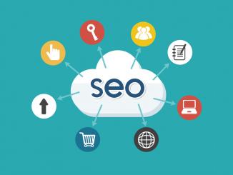 Search Seo optimisation